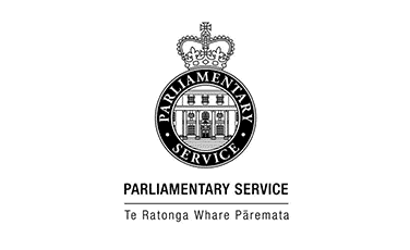 Parlimentry Service