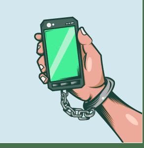 tech-addict-292x300