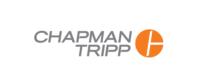 Chapman Tripp