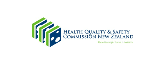 Health Quality And Safety Commission
