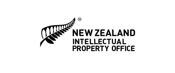 NZIPO