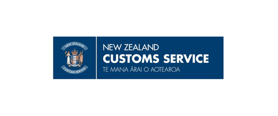 NZ Customs