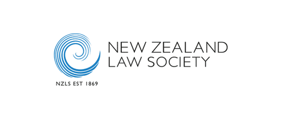 NZ Law Society