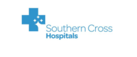 Southern Cross Hospitals