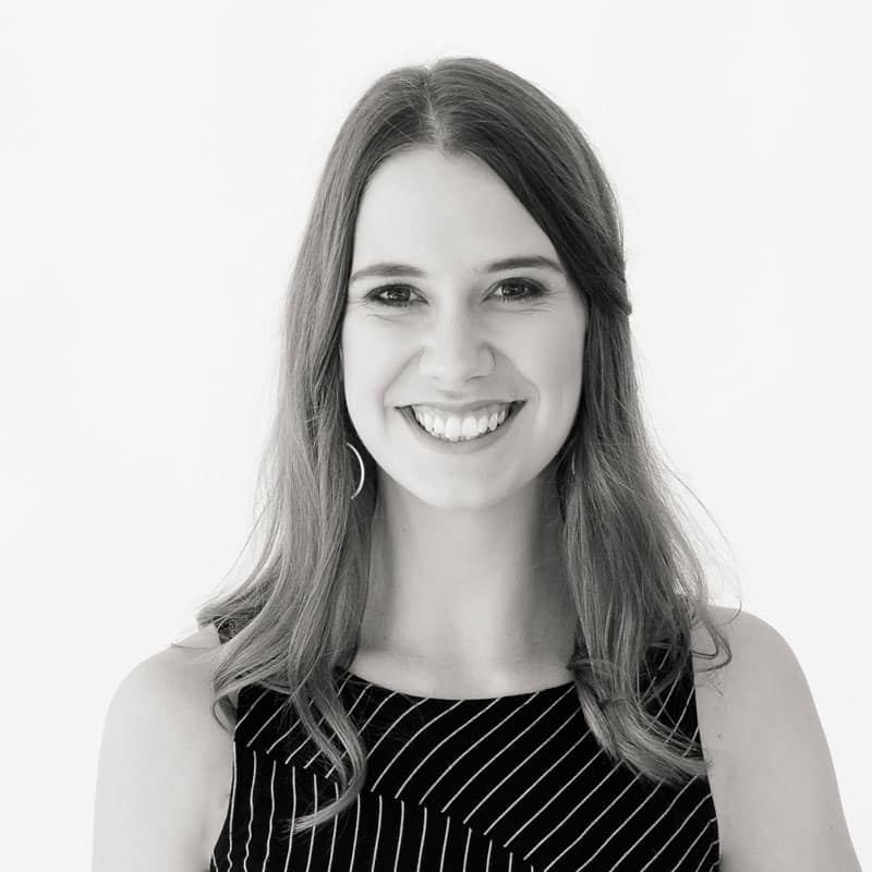 Amanda Wallis