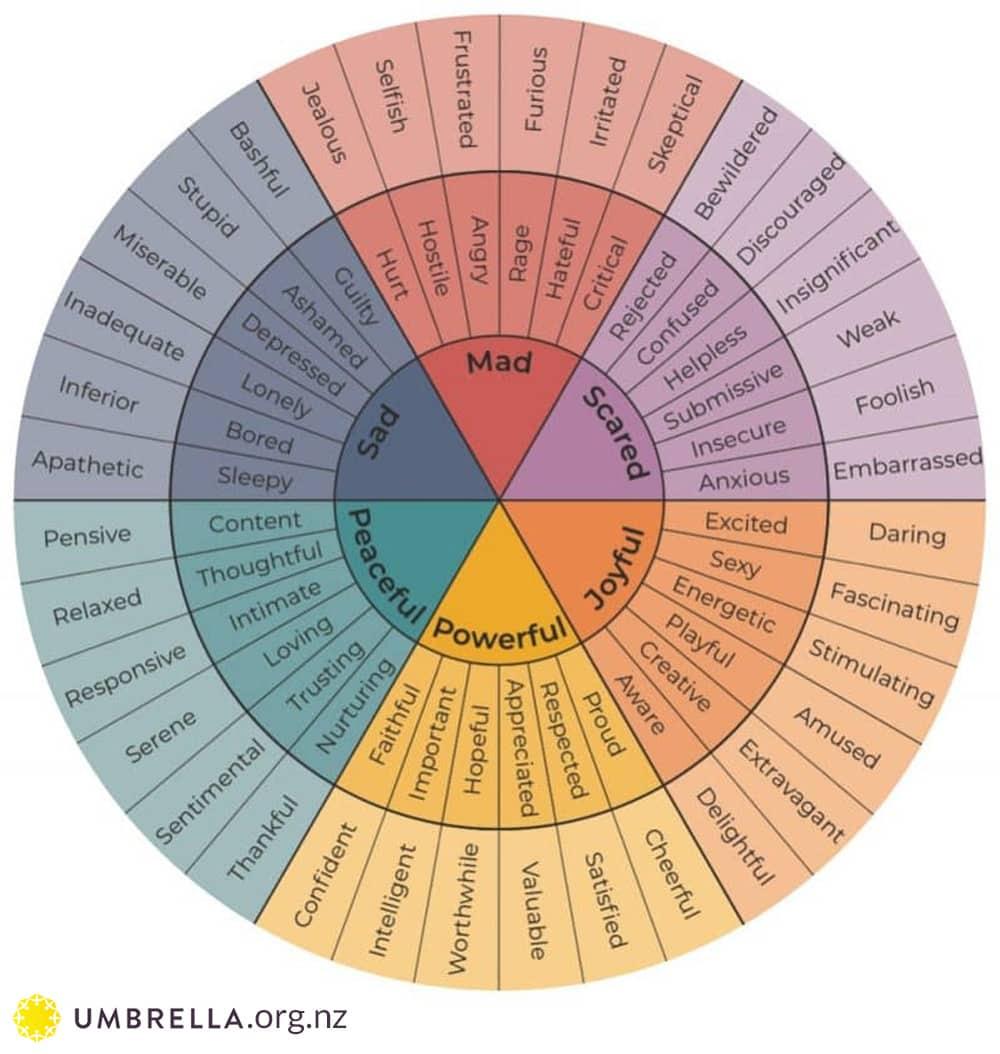 Umbrella-Diagram-2-Name