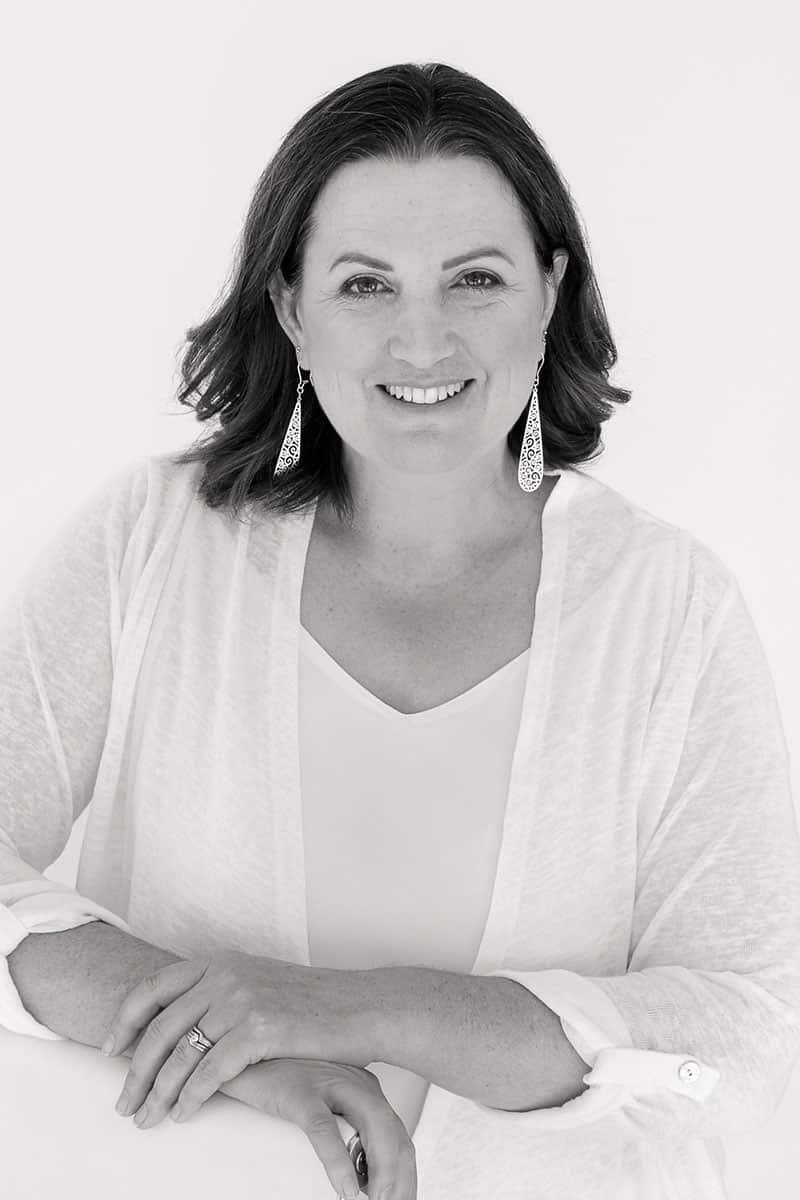 Kate Milburn from Umbrella